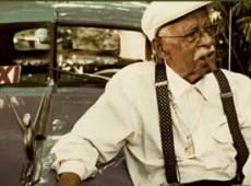 Pio Leiva im Film Musica Cubana