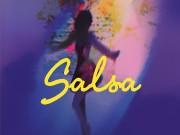 Salsa Musik Salsa Tanz Salsa in Kuba